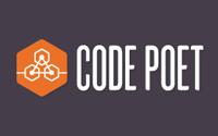Code-Poet-2