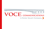 vocecommunications