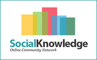 socialknowledge