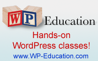 200x125-wp-education-ad