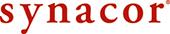 synacor-logo-red
